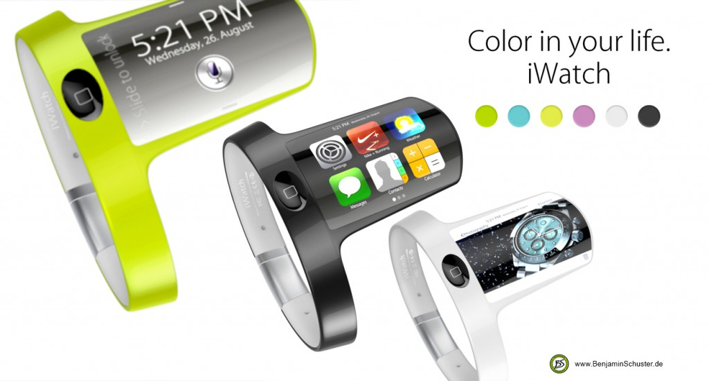 iwatch_colour