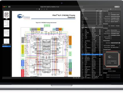 Screenshot_Datasheet
